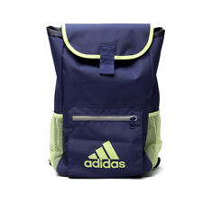 New Adidas Backpack/rucksack/school bag/ travel/student/gym bag/pre sell