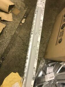 7C0867625F Y20 VW crafter roof trim