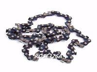 "18"" Chainsaw Chain For Poulan PPB4218 P4018WT PP4218AVX PPB4218 P4018WT PP4018"