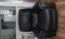 furniture La-Z-Boy Recliner