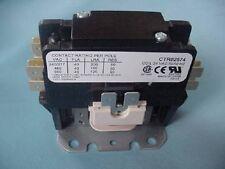 OEM Trane Am Standard Contactor 1 Pole 40 Amp 3100-15Q242 D661460P01 C147094P02