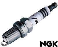NGK Spark Plug Iridium IX (DR8EIX)
