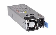 *NEW* NETGEAR APS250W Power Supply - Redundant 250 Watt