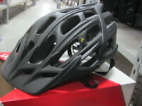 Specialized Men's S3 MT Helmet 2016 - New in a Box