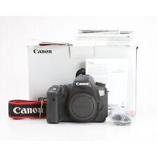 Canon EOS 6D + 9 Tsd. Auslösungen + Sehr Gut (229674)
