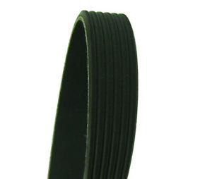 Serpentine Belt Cadna 525K6