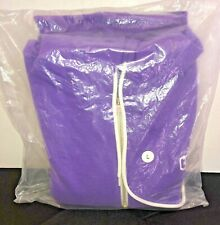 2015 Offical Purple Twitch Merch Hoodie Size L