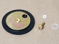 Victor Sr360 Acetylene Regulator Repair Kit With Diaphragm