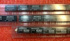 6pcs NMV0505SC - Murata C&D - Module DC-DC