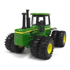 1/64 ERTL JOHN DEERE 8630 4WD TRACTOR W/ DUALS