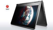 "Lenovo ThinkPad s1 Yoga 12 ✔ i5-5300u ✔ 12,5"" FHD ✔ 8 Go ✔ 256 Go ✔ Win 8.1 ✔ Stylo"