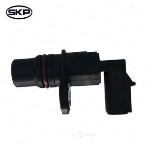 Engine Camshaft Position Sensor SKP SK917735