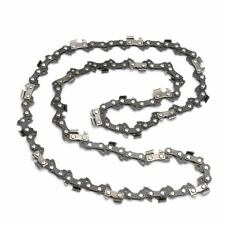 16inch Bar Chainsaw Chain Semi Chisel 3/8 0.043inch 50 DL for Various Stihl D6A2