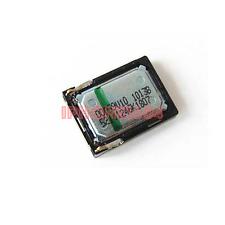 BlackBerry Bold 9700 9780 Loudspeaker Module Replacement Part - NEW - CANADA