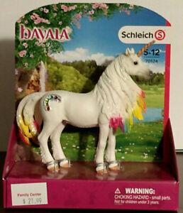 Schleich Bayala Unicorn 70524