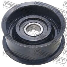 FEBEST Tensioner Pulley, v-ribbed belt 0287-Z33