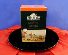 Ahmad Tea - Special Blend Tee - Schwarztee - 500g Lose