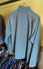Hello Hansen Jacket - Gents XL - Blue