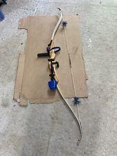 pse Archery Razorback. Heritage Series