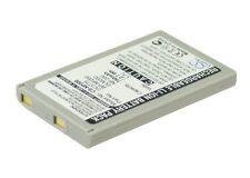 UK Batteria per Minolta Dimage X Dimage Xg NP-200 3,7 V ROHS
