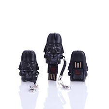 Chiavetta USB Micro-SD MIMOMICRO Card Reader 32GB Star Wars Darth Vader