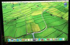 Apple Macbook Pro A1502 13 2014 2013  Full LCD Display Screen Assembly Grade B+
