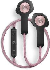 Bang & Olufsen Beoplay H5 Wireless Bluetooth In-Ear Earbuds – Dusty Rose