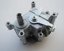 Orig. Sabo Getriebe Antrieb Rasenmäher 43, 47, 52, 54 cm. z.B. 47-4 A,  SA 34286