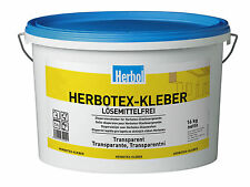 herbotex