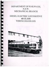 Miraculous Locomotive Schematic Ebay Wiring 101 Tzicihahutechinfo