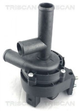 Wasserpumpe TRISCAN 860023069 für MERCEDES-BENZ