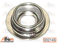 PRESSION NEUVE pour bouton de capote (SOFT TOP) de Citroen 2CV DYANE  -2146-