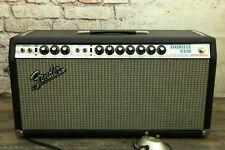 """Fender Gitarrenverstärker """"BANDMASTER REVERB TFL 5005 D"""" 70s Guitar Amp"""