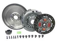 VALEO Flywheel Conversion Kit 52151203 / 52151203