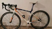Rabobank Giant TCR Advanced!!! solo marco!!!/size s