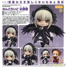 Rozen Maiden Suginto Nendoroid Action Figure Anime Manga NEW