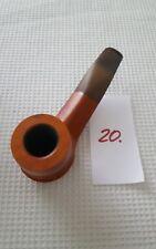 Pfeife pipe pipa Lorenzo Valgardena No.8783