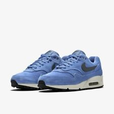 Nike Air Max 90/1 OG - Heritage Hybrid - UK 9 US 10 EU 44 - (AJ7695-500)