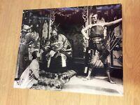Der müde Tod (Kinofoto ´60er) - Fritz Lang / Lil Dagover