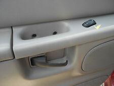 1999 Ford Explorer LHR Power Window Switch S/N# V6920 BI6770