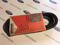 Ford Sierra MK1/2/XR New Genuine Ford drive belt