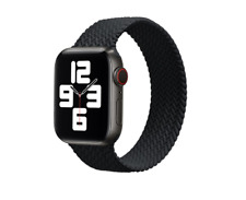 Correa Pulsera de silicona para Apple Watch series 1 2 3 4 5 6 42MM 44MM