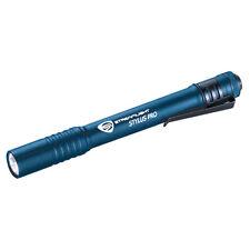 Streamlight Stylus Pro LED Flashlight Blue #66122