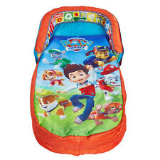 ReadyBed Thomas the Tank Engine Sleeping Bags for Children