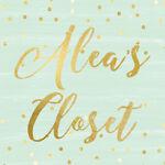 Alea's Closet
