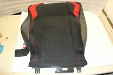 13 14 15 SCION FRS FR-S FRONT SEAT UPPER CUSHION (BC22)
