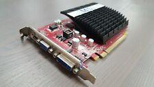 MSI Nvidia GeForce 9400 GT 512MB GDDR2 HDMI VGA DVI PCI-E 2.0 x16 Video Card