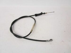 07 Harley Davidson Sportster 1200 L Low Clutch Cable 38702-05C 2007-2020