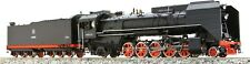 Accucraft Trains 1:32 Chinese Railways QJ Class 2-10-2 Live Steam Locomotive