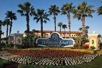 Westgate Lakes Resort & Spa Rent Timeshare Orlando FL